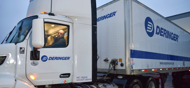 AN-Deringer-Transhipment-freight-forwarding (1)
