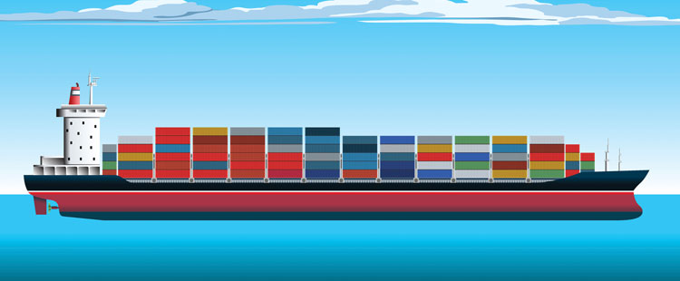 container-ship-illustration