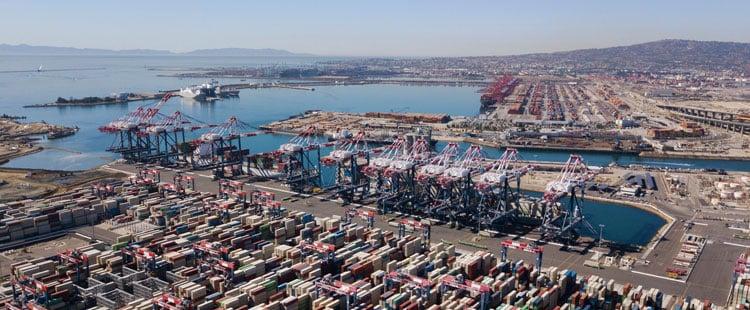 freight-port