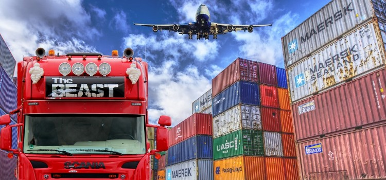 How to Switch Freight Forwarding Companies