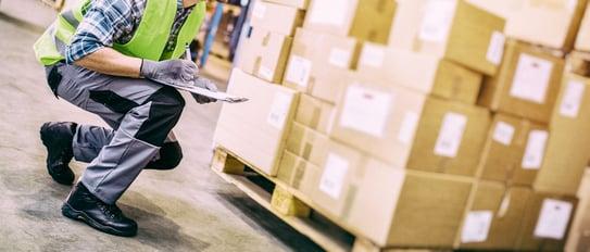 clipboard-warehouse