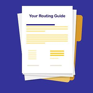 Routing-Guide-2-1