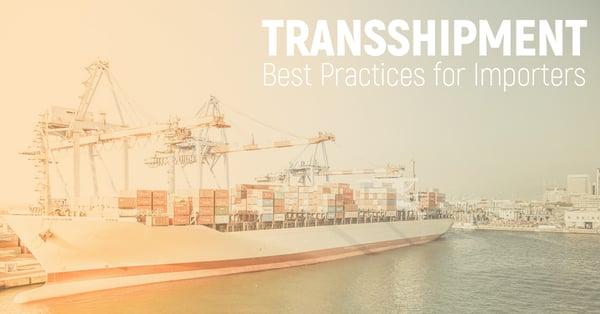 Transshipment-problems-example