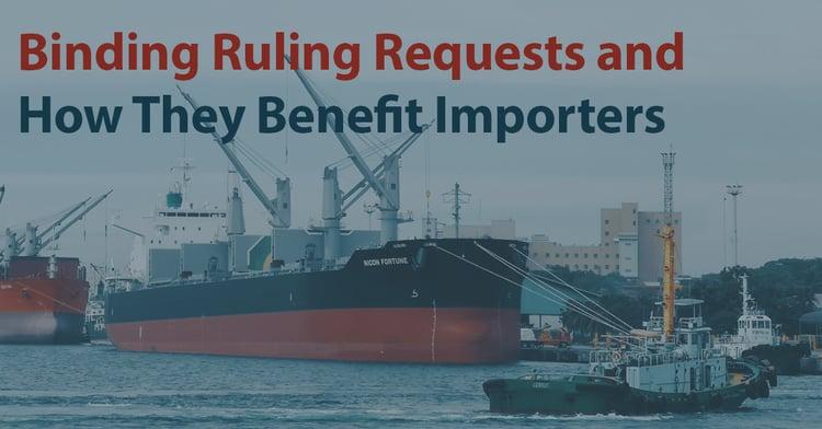 binding-ruling-rules