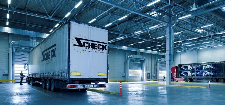 essential-freight-forwarding-services
