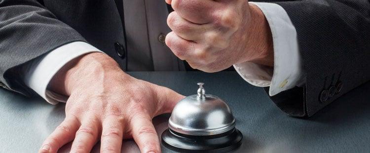 fist-ringing-bell