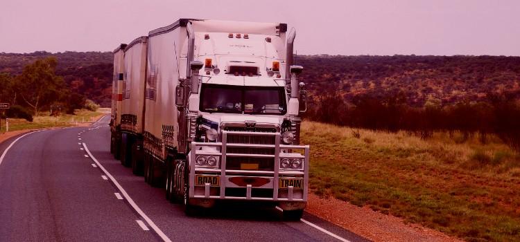 freight-intermodal-transportation