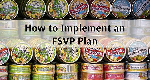 how-to-implement-an-fsvp-plan (1)