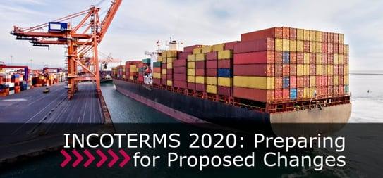 incoterms-2020-change