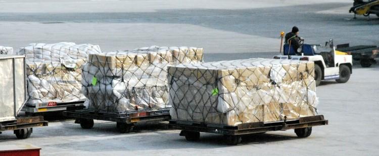 sending-shipments-air-freight
