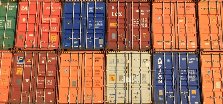 switching-freight-forwarders