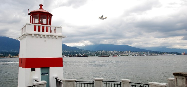 vancouver-port-shipping
