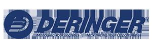 Deringer Logo - Blue-02Revised